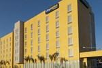 Отель City Express Hermosillo