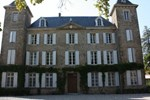Гостевой дом Chateau de Blomac