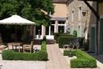 Отель Charme Hotel La Dominotte