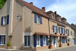 Отель L'auberge Des Sources