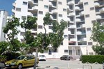 Апартаменты Apartment Soleil Levant I Le Barcares