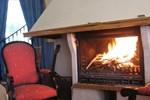 Мини-отель Chambres et table d'hôtes Ancien hotel du Larzac