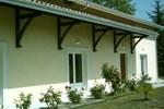 Гостевой дом Maison 4 saisons - Chambres d'hôtes et Appartements