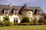 Мини-отель Chambre D'Hotes Miraflores
