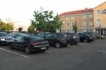 Отель Lyon Sud