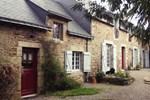 Гостевой дом Clos St Nicodème