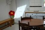 Апартаменты Gite Domaine du P'tit Houssa