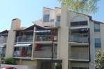 Апартаменты Apartment Eolia Saint Pierre La Mer