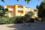 Апартаменты Apartment Les Genets Saint Pierre La Mer