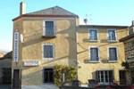 Отель Hotel Magne