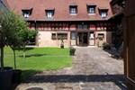 Мини-отель Chambres d'hôtes au Freidbarry