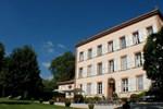 Гостевой дом Domaine du Pegulier