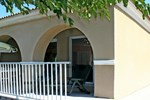 Holiday Home Maristella Algajola I