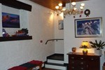 Апартаменты White Chalet