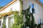 Holiday Home La Terre Marine La Ciotat