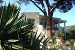 """Апартаменты Studios """"Villa Coeur sur Mer"""""""