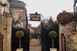 Отель Le Relais Cicero
