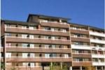 Апартаменты Apartment Soleil D'huez L'Alpe D'Huez