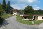 Maison du Kleebach