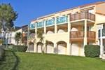 Апартаменты Apartment La Fregate Talmont St Hilaire