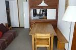 Apartment Borsat VI Tignes