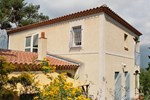 Holiday Home All Canto Cigalo Villeneuve les Avignon
