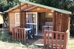 Отель Camping du Soleil