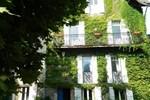 Мини-отель Villa Clémence