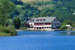 Отель Le Lac Des Moines