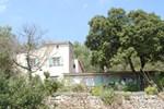 Апартаменты Holiday Home Bergerie Caseneuve Cotignac