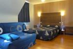 Отель BreizH HoteL