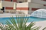 Отель Inter-Hotel Alexia