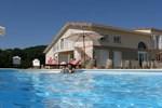 Мини-отель Villa Monplaisir