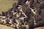Отель Camping Les Braudieres