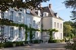Мини-отель Chateau De La Resle