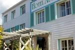 Отель Hotel Autre Mer