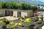 Отель Hotel Le Connetable