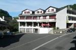 Отель L'Elancèze