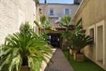 Отель Hotel Le Loft