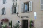 Отель Hôtel Berceau Du Vigneron