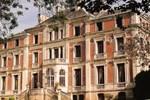 Мини-отель Palais Briau