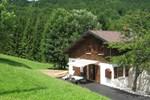 Отель Holiday Home A L Oree Des Bois Ventron