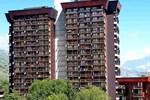 Апартаменты Apartment Pegase-Phenix XIII Le Corbier