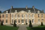 Гостевой дом Château de Yaucourt Bussus