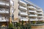 Апартаменты Apartment Felicita Cagnes Sur Mer