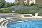 Apartment Le Domaine Cannes