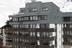 Apartment Bollin II Tignes