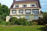Апартаменты Apartment Maison Kerhoel Arzano
