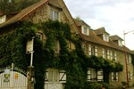 Мини-отель La Croix du Reh