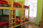 Хостел Tiger Hostel